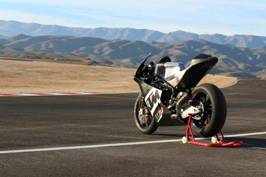 WP-KTM-Moto2-Almeria-2016-1024x683