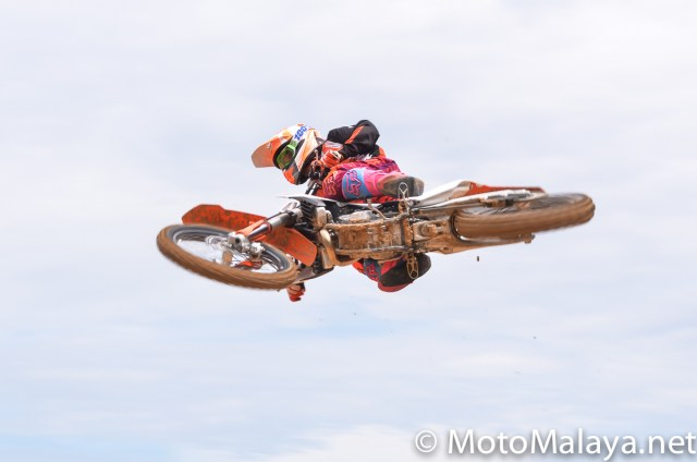 mm_ktm_my_mx_enduro_-4
