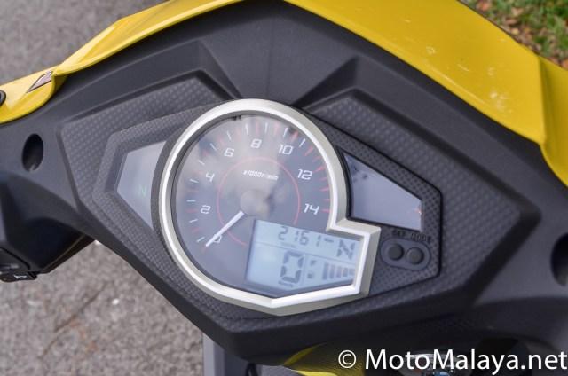 mm_sym_sport_rider_125i_-24