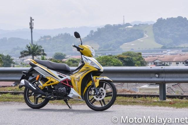 mm_sym_sport_rider_125i_-30