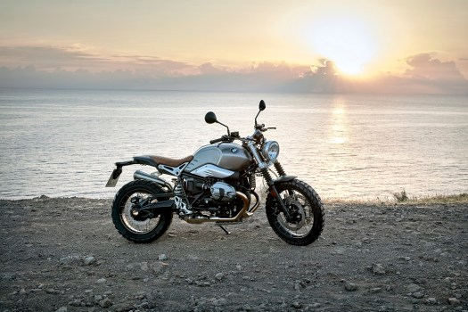 the-new-bmw-r-ninet-scrambler-1