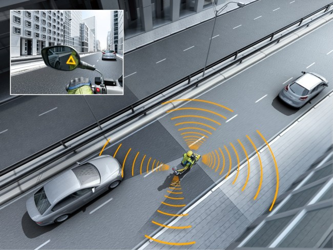 bosch_side-view-assist-sva-for-motorcycles