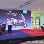 mm_modenas_kymco_launch_-10