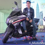 mm_modenas_kymco_launch_-11