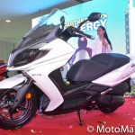 mm_modenas_kymco_launch_-14