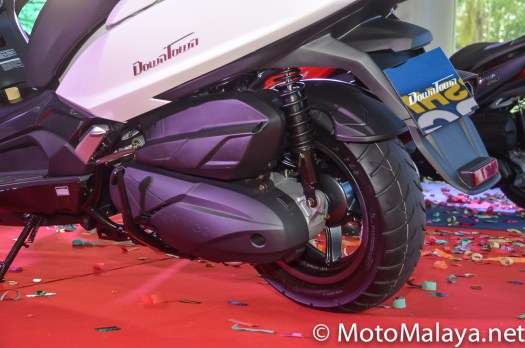 mm_modenas_kymco_launch_-17