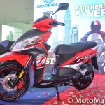 mm_modenas_kymco_launch_-23