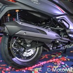 mm_modenas_kymco_launch_-39