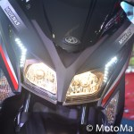 mm_modenas_kymco_launch_-43