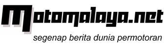 MotoMalaya