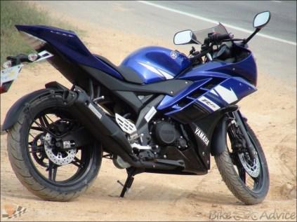 YamahaR15_TestRide18