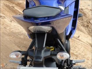 YamahaR15_TestRide19