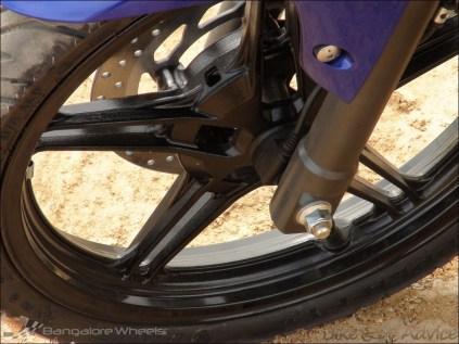 YamahaR15_TestRide29