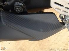 YamahaR15_TestRide32
