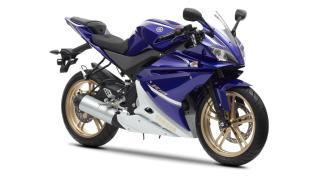 2012-Yamaha-YZF-R125-EU-Yamaha-Blue-Studio-001