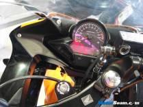 2012_Honda_CBR150R_12