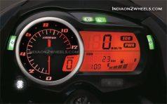 suzuki-gs150r-speedometer