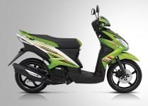 2012-Xeon-hijau
