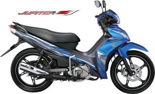 moto-blue