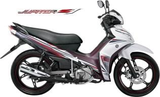 moto-white