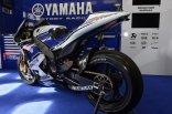 Yamaha_Jupiter_Z1_03
