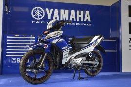 Yamaha_Jupiter_Z1_14