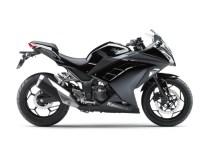 2013-Ninja250FI-Ebony-3