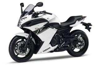 Yamaha-XJ6 DiversionF-2-2013