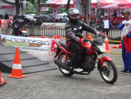 test_ride2