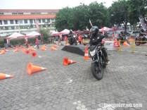 test_ride4