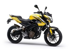 200ns_yellow_10