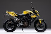 200ns_yellow_4