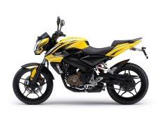 200ns_yellow_9