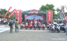 panggung_utama