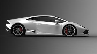 Lamborghini-Huracan-2