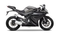 2014-Yamaha-YZF-R125-EU-Matt-Grey-Studio-002(1)