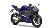 2014-Yamaha-YZF-R125-EU-Race-Blu-Studio-001(1)