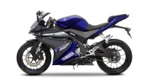 2014-Yamaha-YZF-R125-EU-Race-Blu-Studio-006(1)