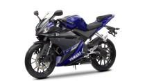 2014-Yamaha-YZF-R125-EU-Race-Blu-Studio-007(1)