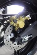 Yamaha YZF-R15, RSB Nissin Factory 2