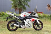 Minerva-RX-150-4