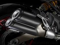 New Ducati 821 - 05