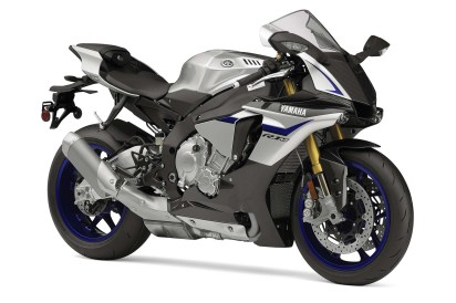 2015-Yamaha R1M_1