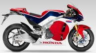Honda RC213V-S 7