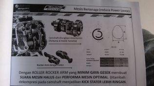 IMG-20141202-WA0020
