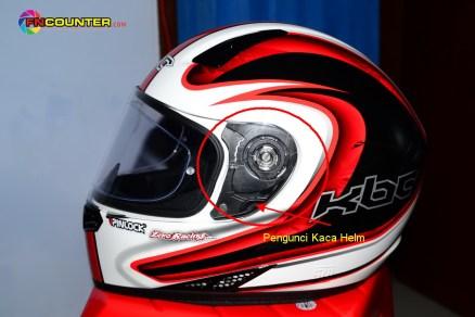 kbc-visor-keylock