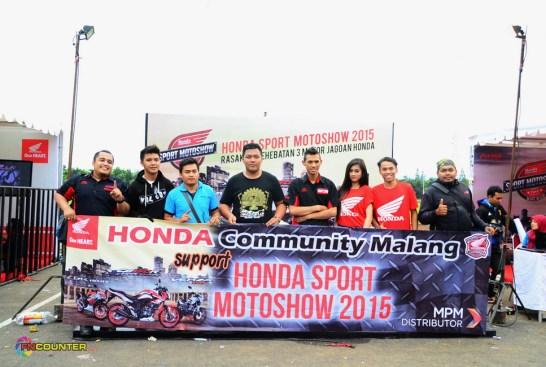 HSM 2015 Malang 1