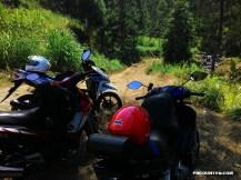 mx-off road