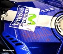 R1 Rossi 8 ed3