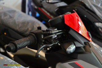 Aerox 125 FI Throttle CableJPG